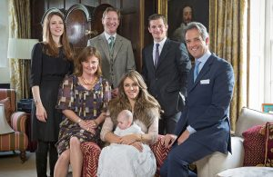 Cosima-Cash-with-Godparents-Christening-7992)-copy