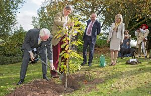 Planting-of-the-tree-at-christening-7828)-copy-2